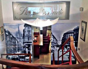 Consulenza per rivendita bar Milano