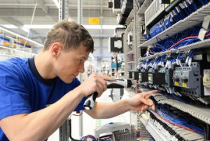 Miglior Elettricista Roma