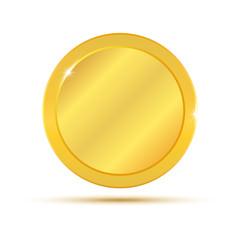 Miglior compro oro Genova