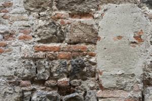 SMALTIMENTO CALCINACCI ROMA E DINTORNI
