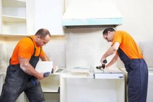 Costo montaggio mobili Roma
