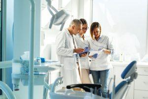 Studio Dentista Magnago