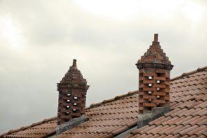 CANNE FUMARIE TUTTA ROMA