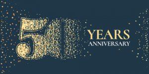 Feste di compleanno 50 anni Roma