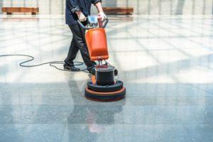Impresa di pulizie Roma e provincia