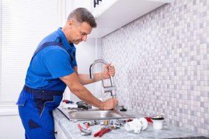 Pronto intervento idraulico Milano e dintorni