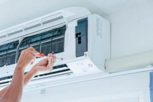 Assistenza condizionatore e climatizzatore Viterbo