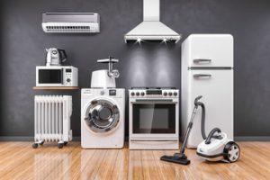 Assistenza elettrodomestici plurimarca Samsung Milano