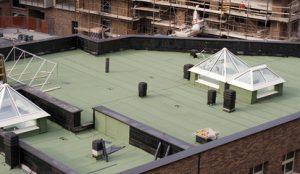 Impermeabilizzazioni Industriali Milano Centro