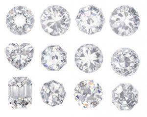 Cercare Compro Diamanti Milano