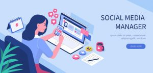 Miglior Social Media Manager Milano